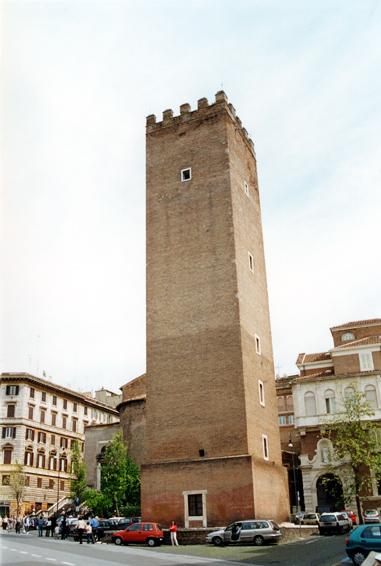 http://www.romaspqr.it/ROMA/Foto/Torre-dei-capocci.jpeg